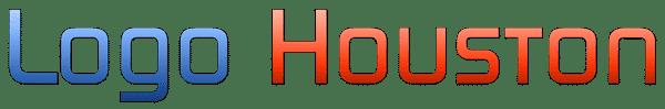 logo houston