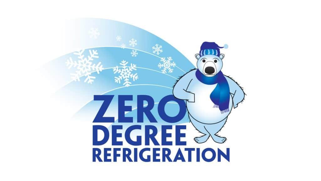 service company logo design
