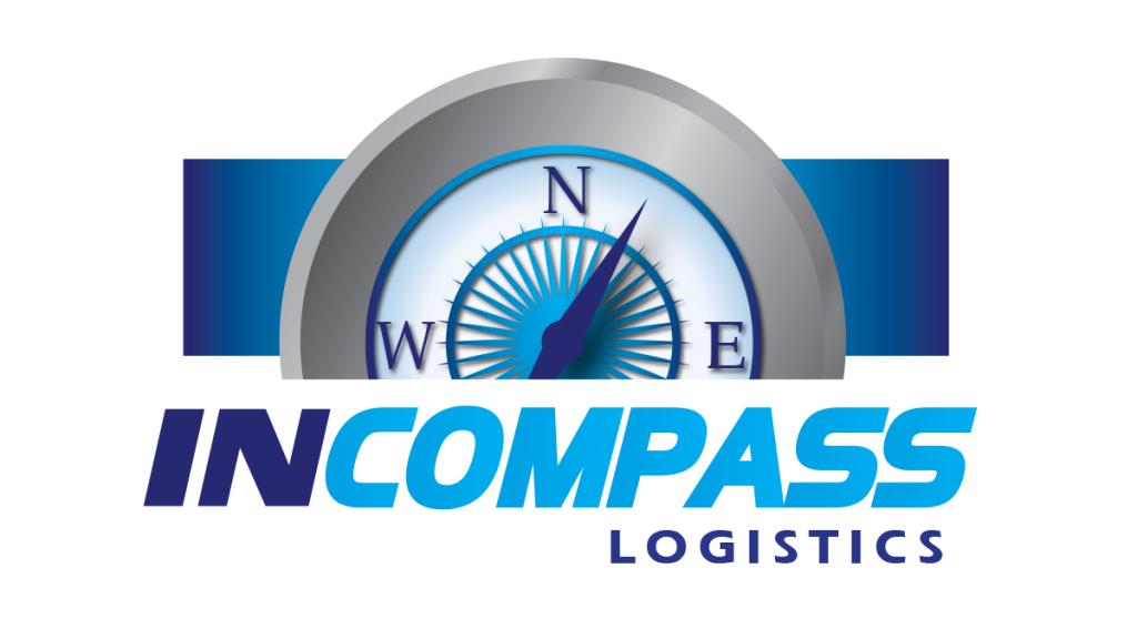 transport company logo